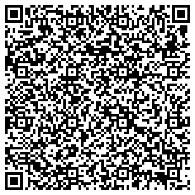 QR-код с контактной информацией организации Силикон, ООО (Silicon Ltd)