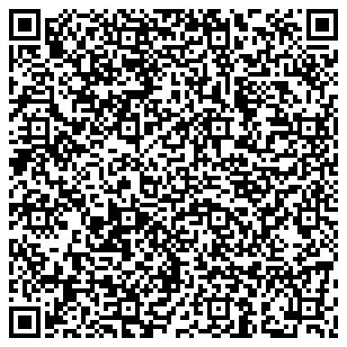 QR-код с контактной информацией организации Rus Group, ООО (Р. У. С. Груп)