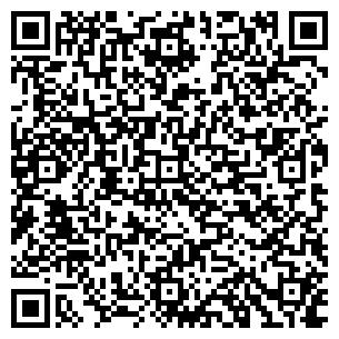 QR-код с контактной информацией организации Бровары-Вторма, ЧП