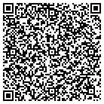 QR-код с контактной информацией организации Сербина, ЧП