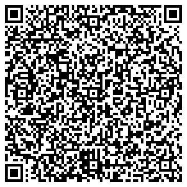 QR-код с контактной информацией организации Восток-Техсервис, ЧП
