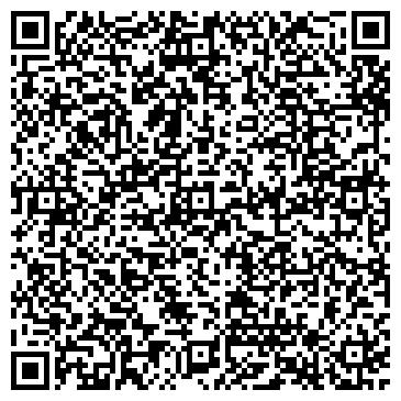 QR-код с контактной информацией организации Зубенко, ЧП