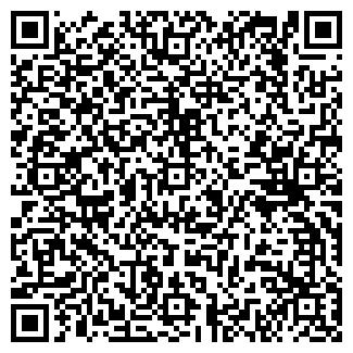 QR-код с контактной информацией организации Корбачков, ЧП (Polimers)