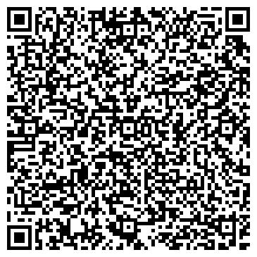 QR-код с контактной информацией организации Коробков, ЧП
