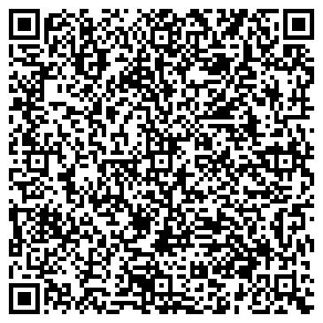 QR-код с контактной информацией организации Колычев Д.А., СПД