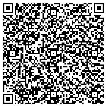 QR-код с контактной информацией организации Рыбак Игорь Владимирович,ЧП