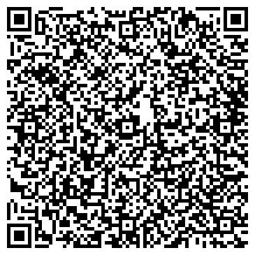 QR-код с контактной информацией организации Завод Электронбытприбор, ООО