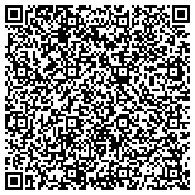 QR-код с контактной информацией организации Пласт Винер, ООО (Plastwinner)