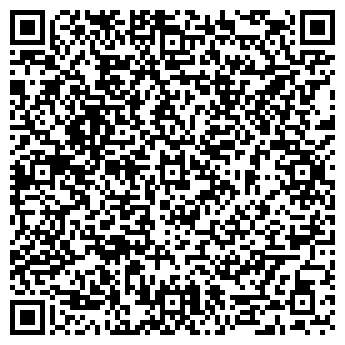 QR-код с контактной информацией организации Харьков, ЧП