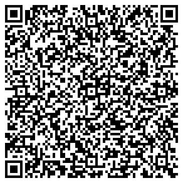 QR-код с контактной информацией организации Федотов А.Ю., СПД