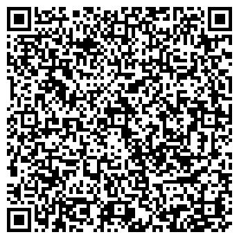 QR-код с контактной информацией организации Петвторпром, ООО