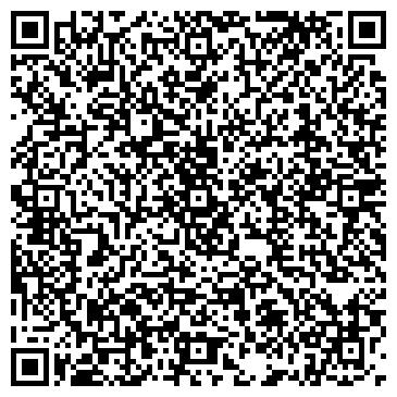 QR-код с контактной информацией организации Шеина, ЧП
