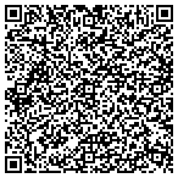 QR-код с контактной информацией организации VBA, ООО