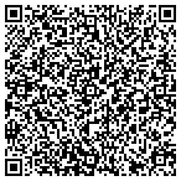 QR-код с контактной информацией организации Экосинтез, ООО