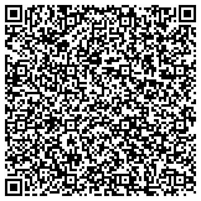 QR-код с контактной информацией организации Парфёнов Юрий Анатольевич, СПД