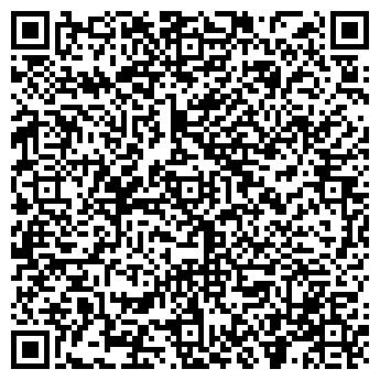 QR-код с контактной информацией организации Филенков, ЧП