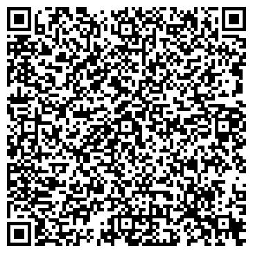 QR-код с контактной информацией организации Автошинатех, ООО