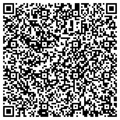 QR-код с контактной информацией организации Полимер-Днепр, ООО