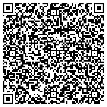 QR-код с контактной информацией организации Самойленко, ЧП