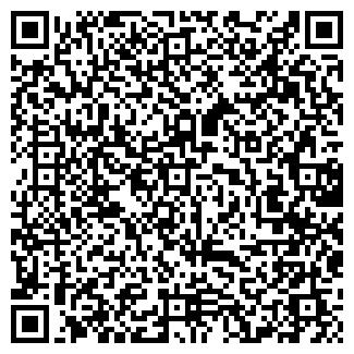 QR-код с контактной информацией организации Пайтекс, ООО