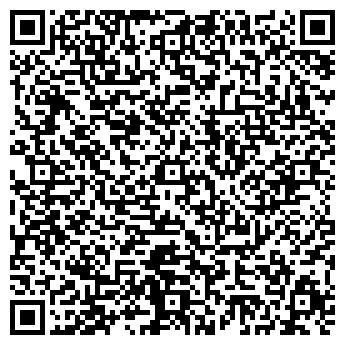 QR-код с контактной информацией организации Экотопливо, ЧП