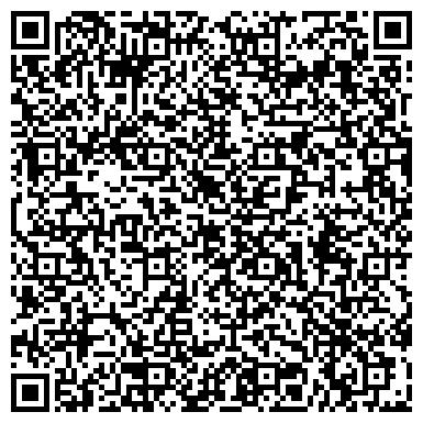 QR-код с контактной информацией организации Лисовенко С.В., СПД