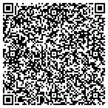 QR-код с контактной информацией организации РВС Рециглинг,(pvc-recycling),ООО