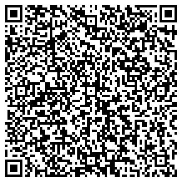 QR-код с контактной информацией организации Экология, Ассоциация