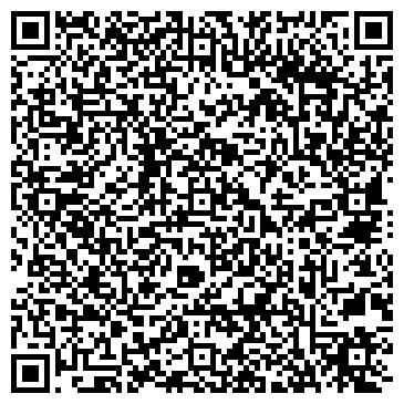QR-код с контактной информацией организации ООО С-мануфактуринг