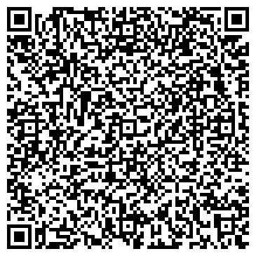 QR-код с контактной информацией организации Чернигов Вторма, ЧП