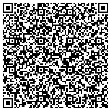 QR-код с контактной информацией организации Marmelad Print House (Мармелад Принт Хаус), ИП