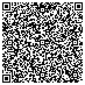 QR-код с контактной информацией организации Экоресурс-Луганск, ООО