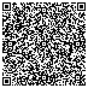 QR-код с контактной информацией организации Казремшина, ТОО