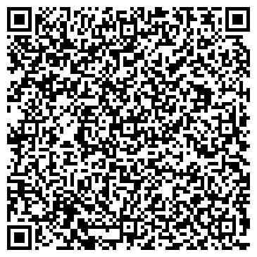 QR-код с контактной информацией организации Master_J (Мастер Джи), ИП