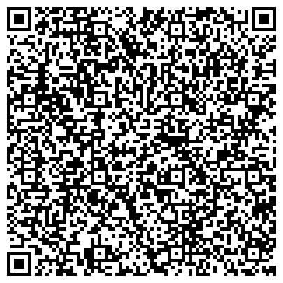 QR-код с контактной информацией организации Карпенко Анатолий Иванович, ИП