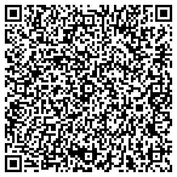 QR-код с контактной информацией организации Промутиль, ООО