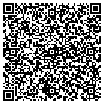 QR-код с контактной информацией организации Industruial Aktau (Индастриал Актау), ТОО