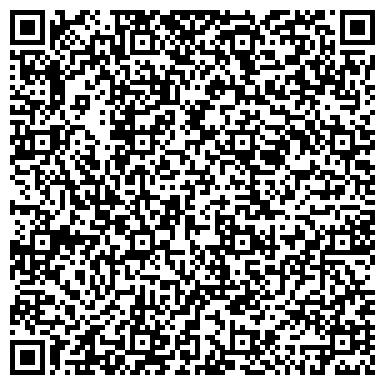 QR-код с контактной информацией организации Новые Технологии Нефтехиммаш, ТОО