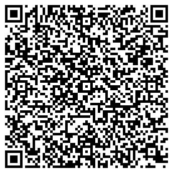 QR-код с контактной информацией организации Белэкосистема ,ОАО