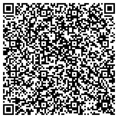 QR-код с контактной информацией организации ЗАЗ Промышленные технологии, ПАО