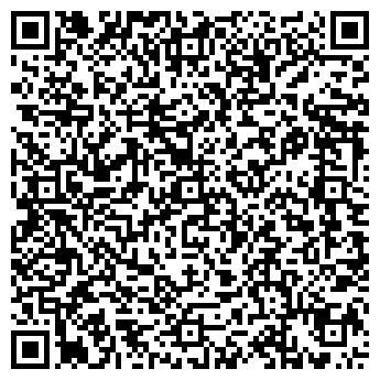 QR-код с контактной информацией организации АВТОБЕЛ-М