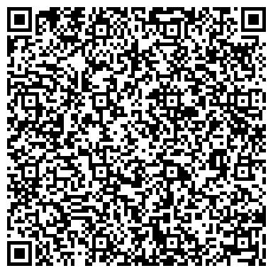 QR-код с контактной информацией организации ООО Ацтек Буд Плюс