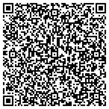 QR-код с контактной информацией организации ТОВ ТД «ГІДРОТЕХНІКА»