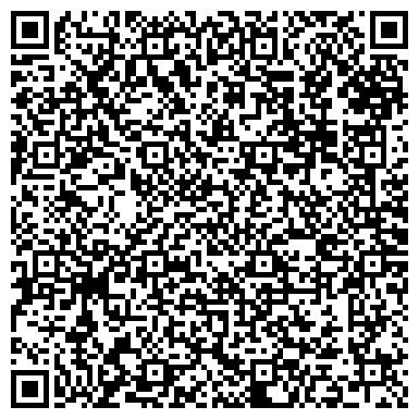 QR-код с контактной информацией организации Производственная компания «Технолит Россия»