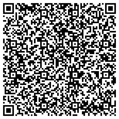 QR-код с контактной информацией организации Общество с ограниченной ответственностью ООО «Стил Технолоджи»