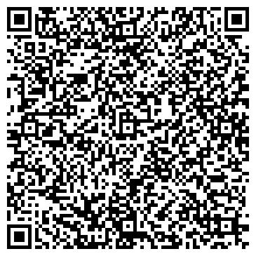 QR-код с контактной информацией организации ЧТПУП «Монолит металлоконструкции», Частное предприятие
