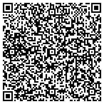QR-код с контактной информацией организации Общество с ограниченной ответственностью Алмиэр ИООО