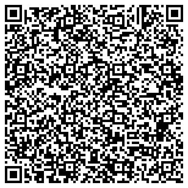 QR-код с контактной информацией организации Частное предприятие Частное предприятие «Мани Фест»