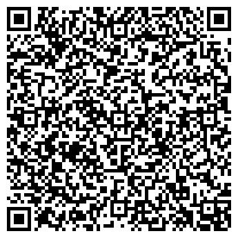 QR-код с контактной информацией организации Частное предприятие MAXITOOLS