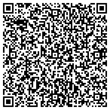 """QR-код с контактной информацией организации ЗАО """"МВЗ Инпарк"""""""